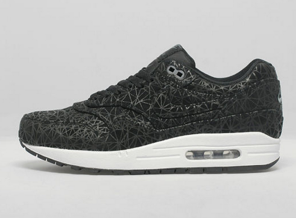 Post image for Nike Air Max 1 Premium GPX Geometric