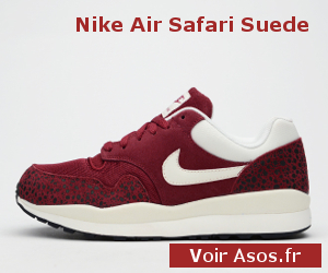 nike-air-safari-suede