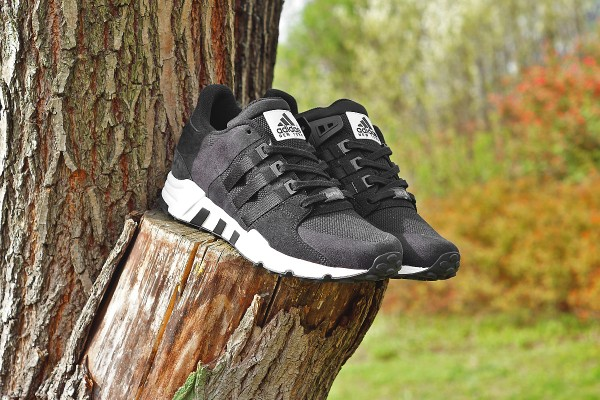 Adidas Eqt Support 93 City Pack
