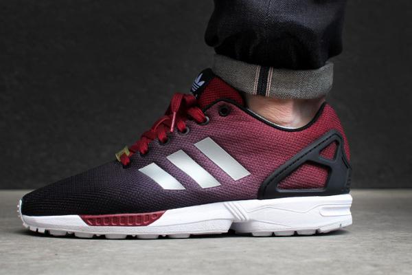 adidas z
