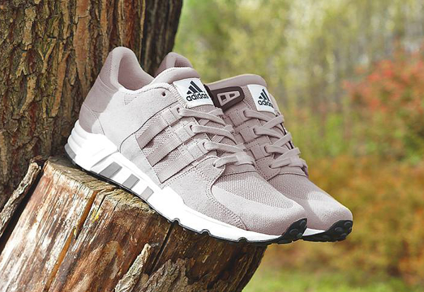 Adidas Eqt Running Support 93 City Series