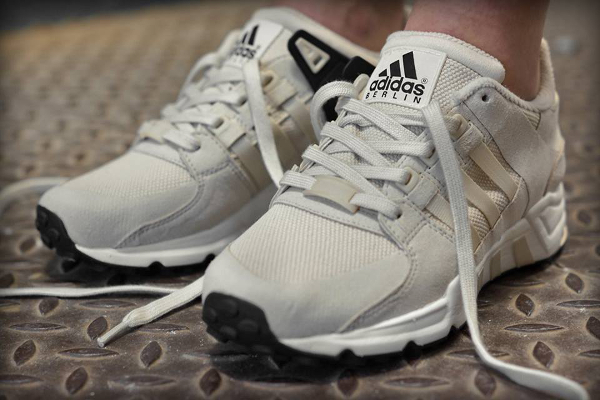 Adidas Eqt Support City Pack Tokyo