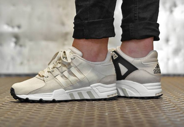 Adidas Eqt Running Support 93 City Pack