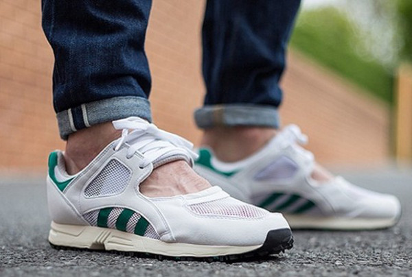 Adidas Eqt Racing Og For Sale