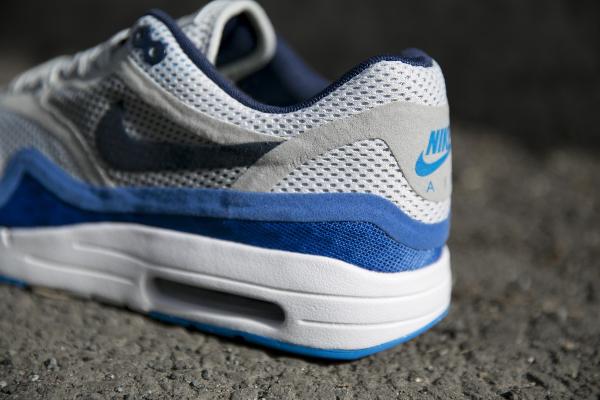 Nike Air Max 1 Breathe (1)