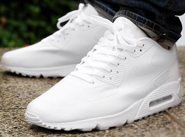 nike air max hyperfuse 90