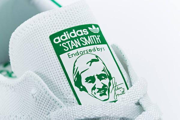 Adidas Consortium Stan Smith OG Primeknit