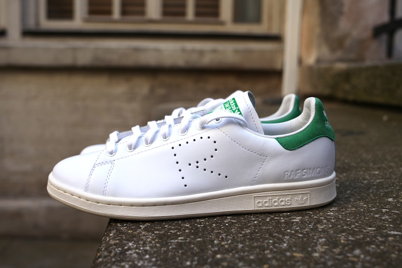 achat stan smith adidas