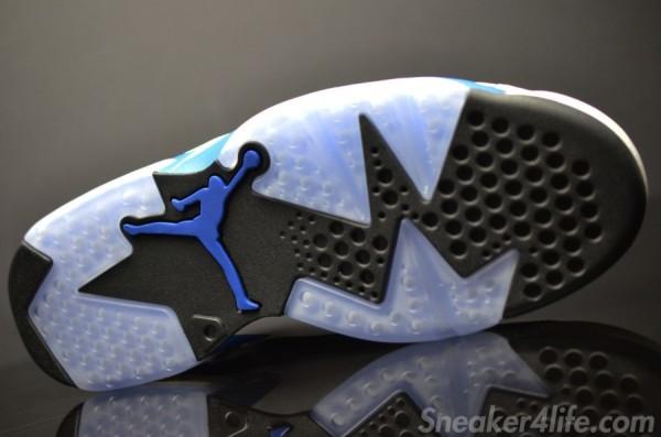 Air Jordan 6 Sport Retro 2014 (5)