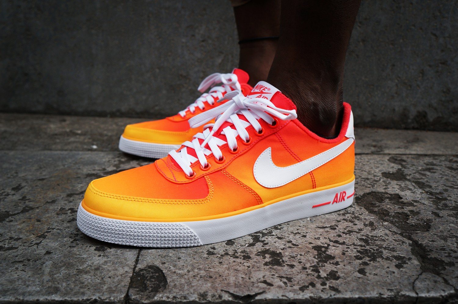 air force 1 ac