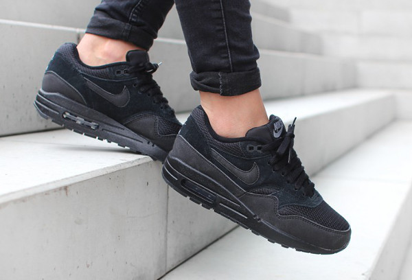 air max one homme 2015