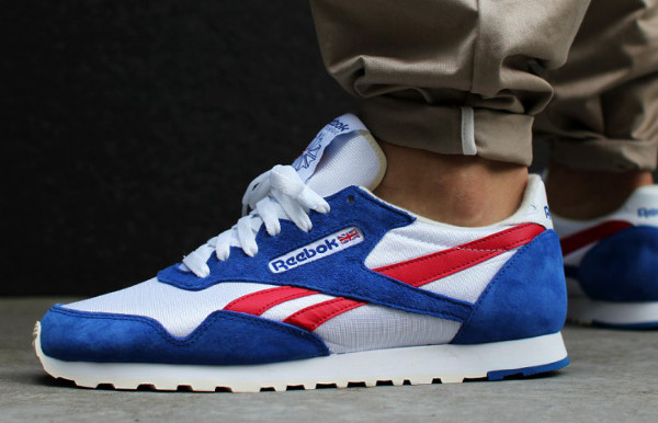 01863641fa9 nouvelle chaussure reebok