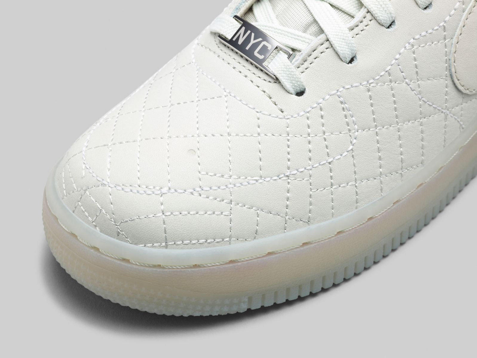 Femme Nike Air Force One Rose, nike coupons de sortie codes