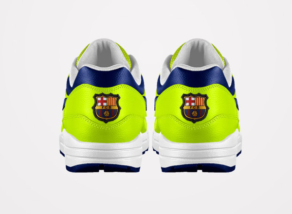 timeless design 165c5 1eed8 725275 991 fcb laces 01 air max id