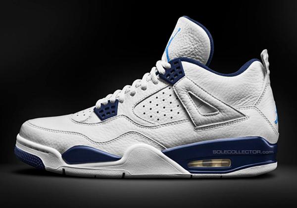 Sommes-nous prêts à payer plus cher pour avoir des sneakers de meilleure qualité ?