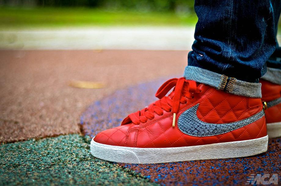1-Nike Blazer SB x Supreme - Fosh1zzles-2 (1)