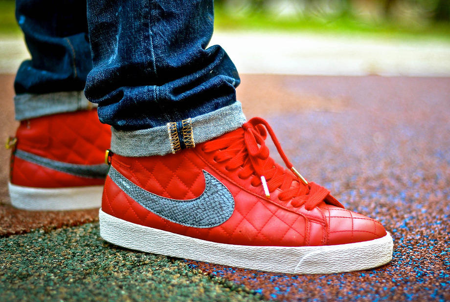 1-Nike Blazer SB x Supreme - Fosh1zzles-2 (4)
