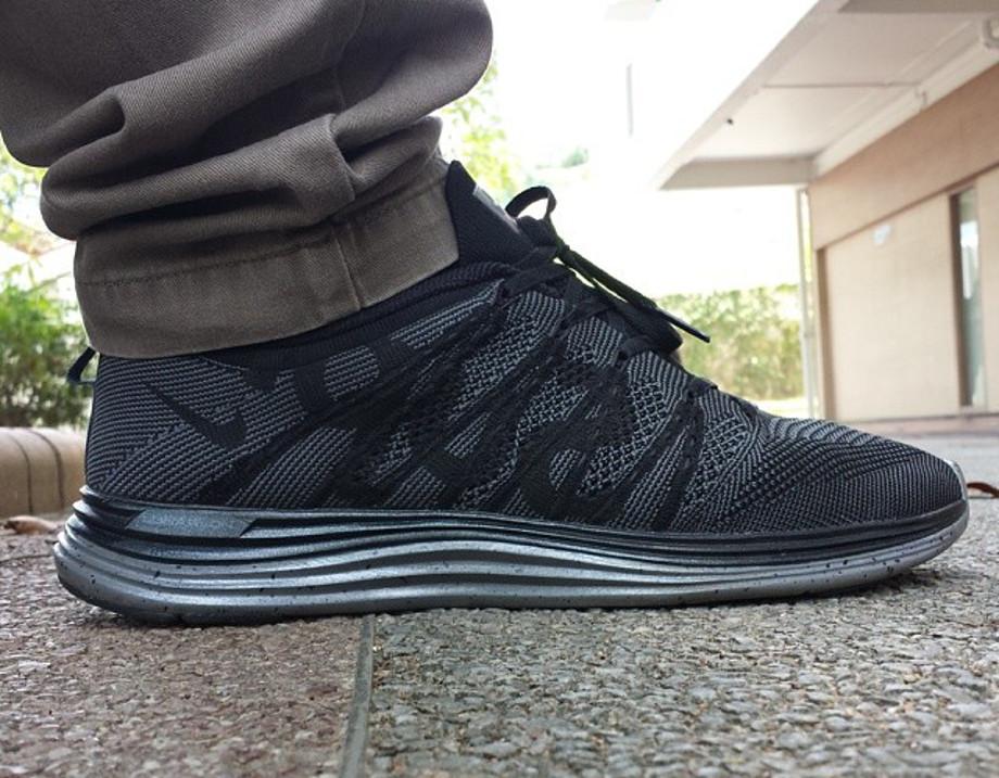 17-Nike Flyknit Lunar x Supreme - Etoy23 (2)