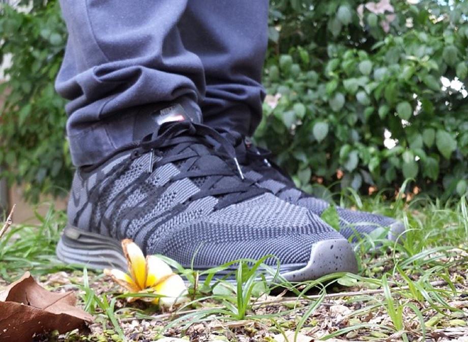 17-Nike Flyknit Lunar x Supreme - Etoy23 (3)
