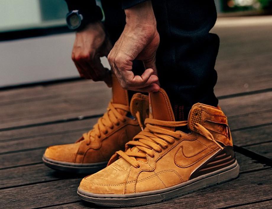 18-Nike SB 94 x Supreme - Monkeyxwarren