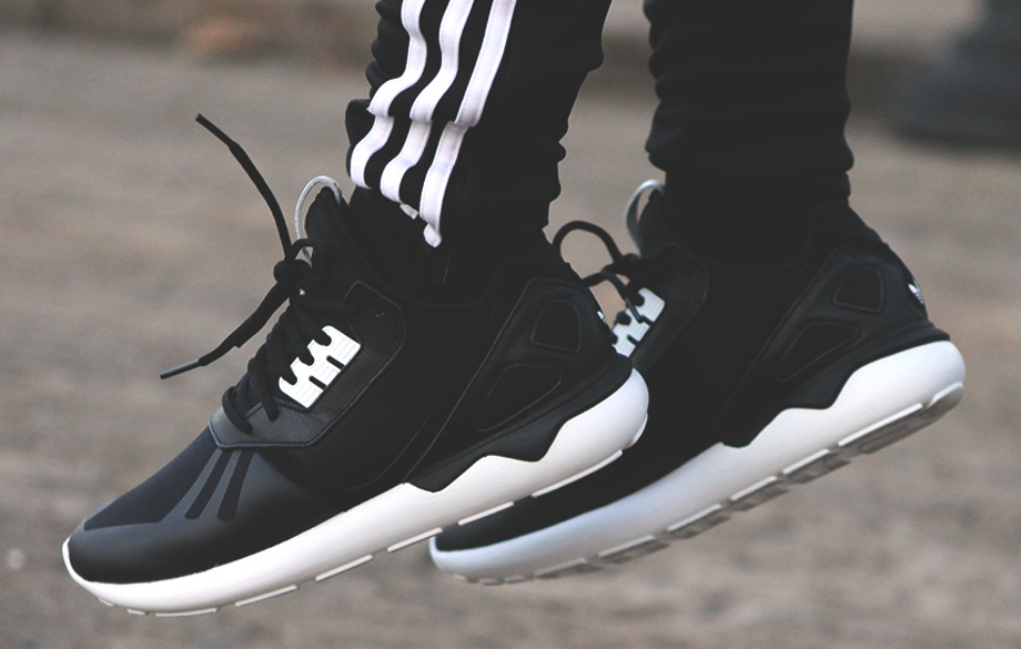 Adidas Tubular Runner 93