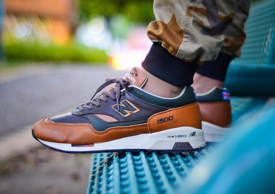 new balance 1500 made in england gentleman
