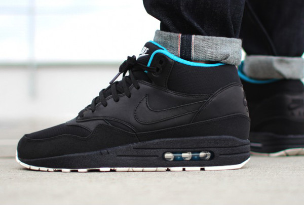 Air Max One 2015 Prix
