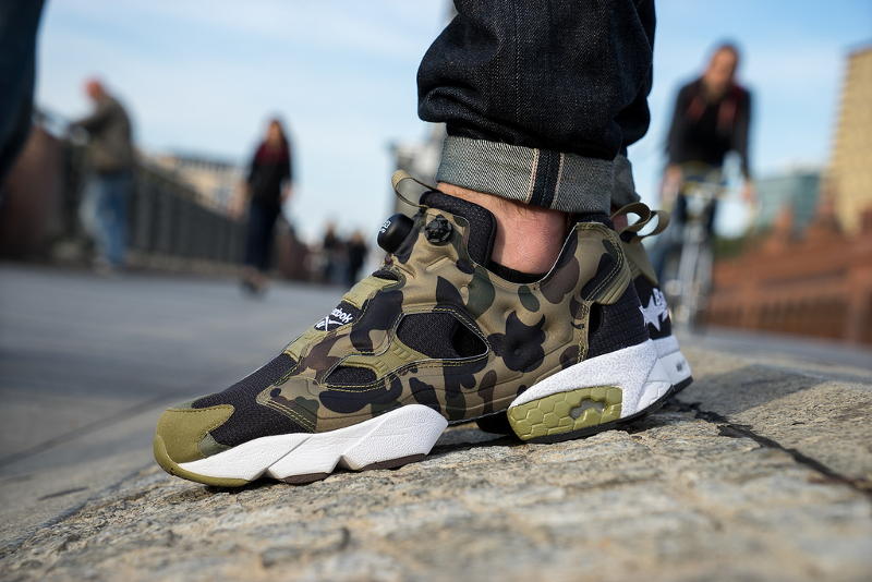 a70d0686 Buy bape x reebok insta pump fury > OFF62% Discounted