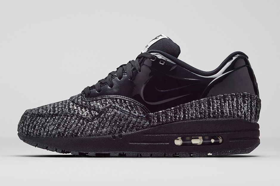 Nike Air Max 1 VT QS 'Party' (New Year's Eve) post image
