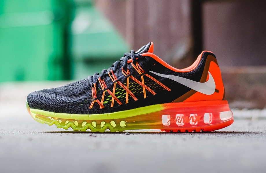info for 2103c 4d5eb nike air max 2015 hyper crimson