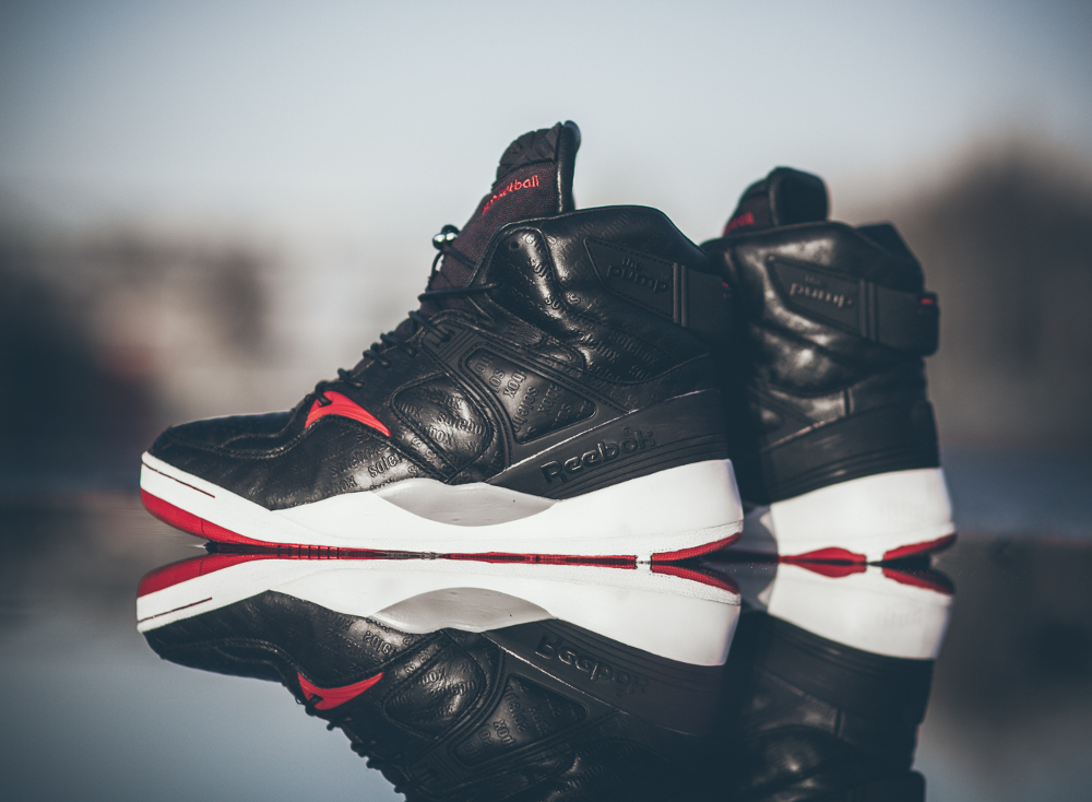 Reebok Pump Bringback x Solebox Black Red 2014 (2)