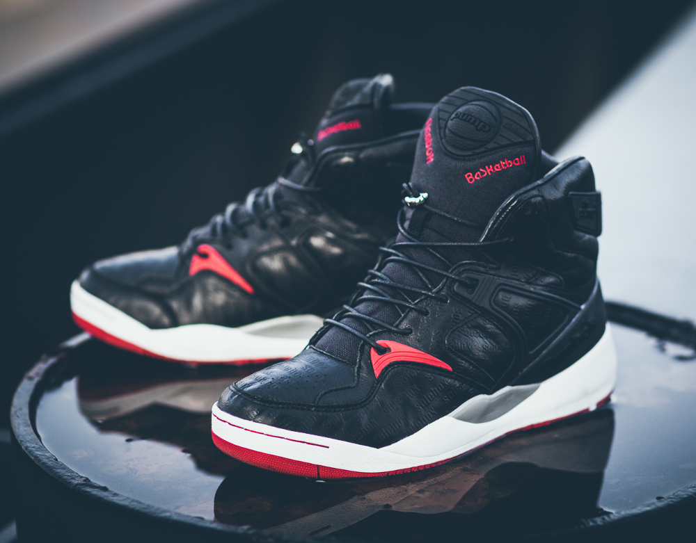 Reebok Pump Bringback x Solebox Black Red 2014 (4)