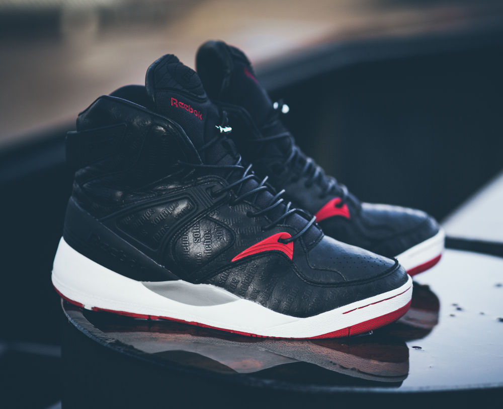 Reebok Pump Bringback x Solebox Black Red 2014 (5)