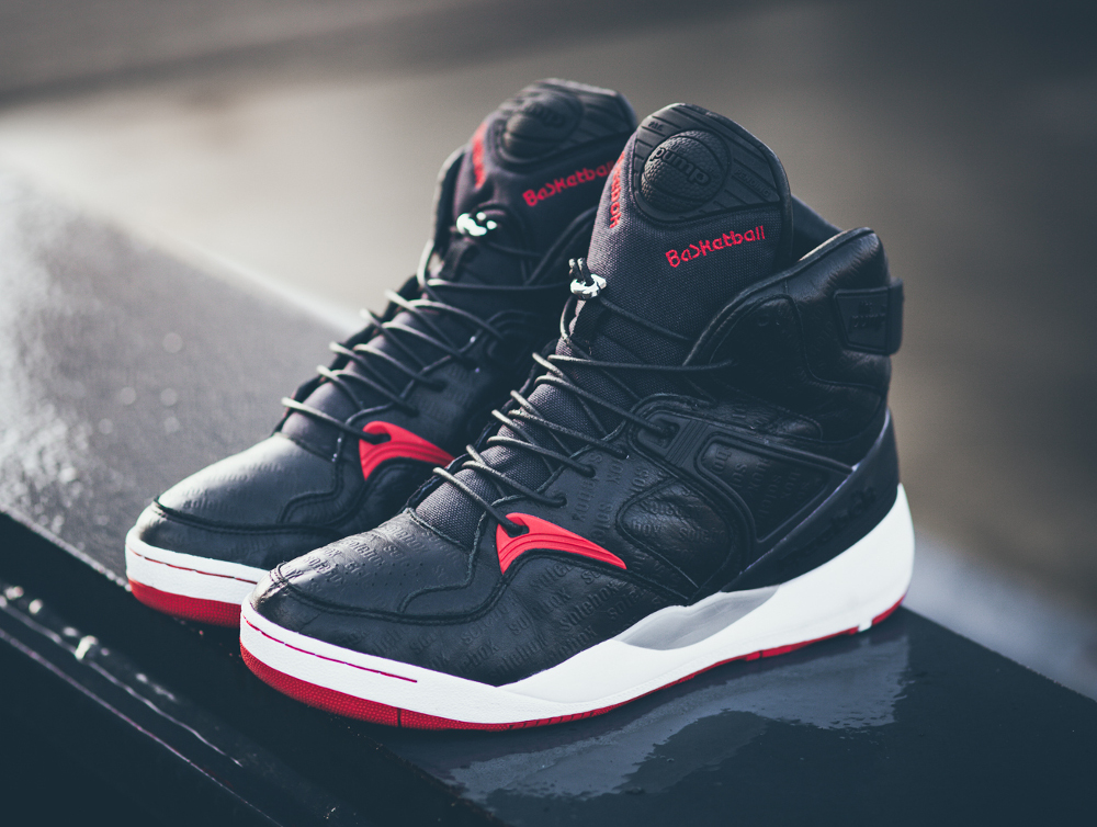 Reebok Pump Bringback x Solebox Black Red 2014 (6)