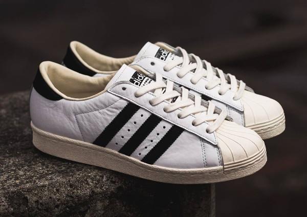 Peut-on encore fabriquer des sneakers en France ?