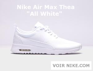 banniere-air-max-thea