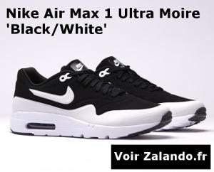 air-max1-ultra-moire-banniere