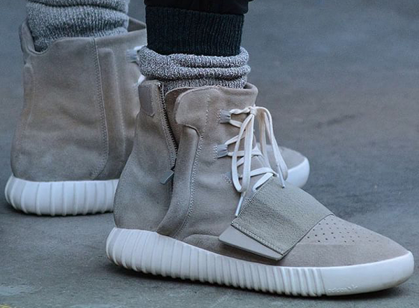Adidas Yeezy 750 Boost Achat