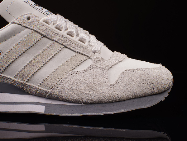 adidas zx 500 og blanche