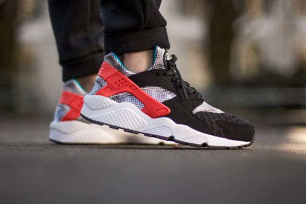 Nike Huarache Edition Limitée