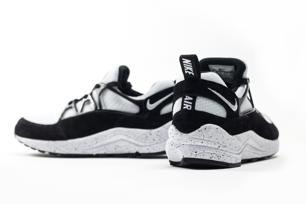 huarache light