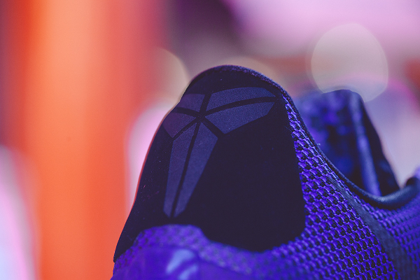 Nike Kobe X 'Blackout' (10)
