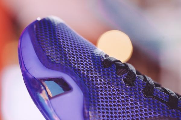 Nike Kobe X 'Blackout' (4)