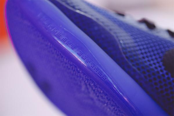 Nike Kobe X 'Blackout' (6)