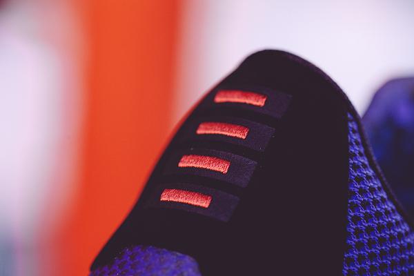 Nike Kobe X 'Blackout' (9)