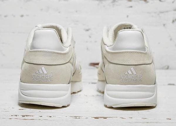 Adidas Eqt Running Guidance 93 White