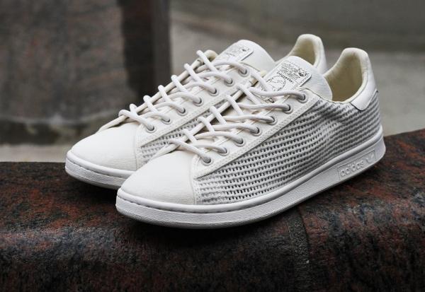 Adidas Stan Smith Woven