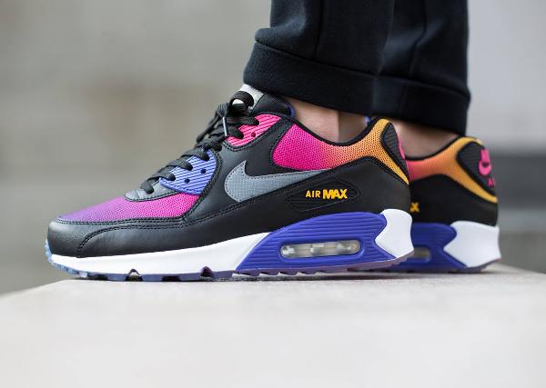 Air Max 3 2015
