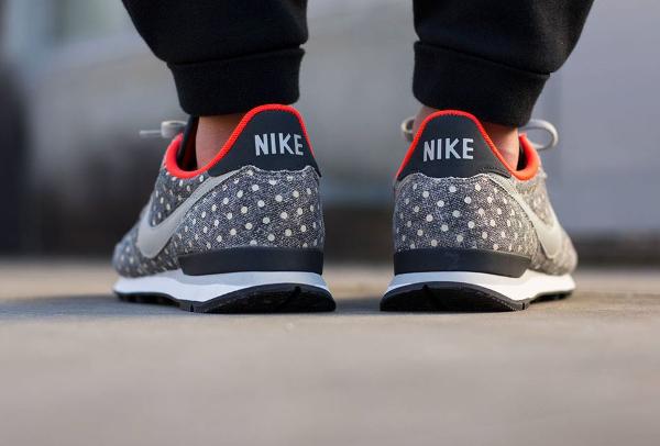 Nike Internationalist Ltr Polka Dot O 249 L Acheter