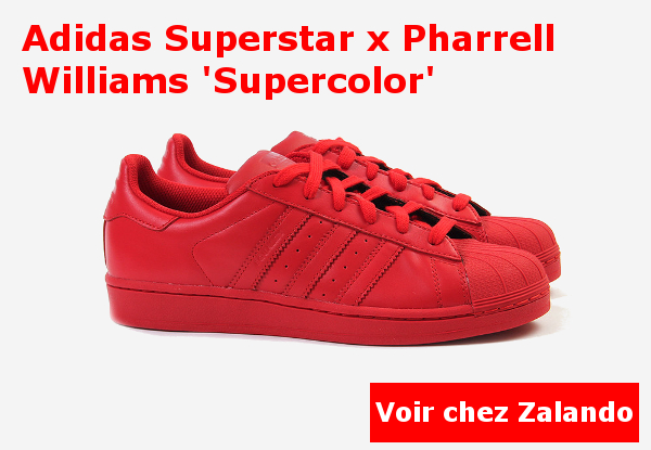 bannière-adidas-superstar-supercolor